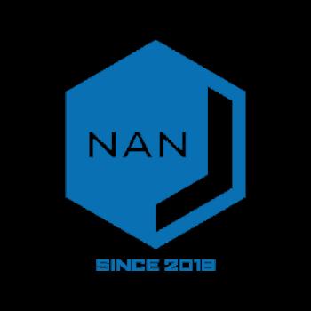 NANJCOINロゴ