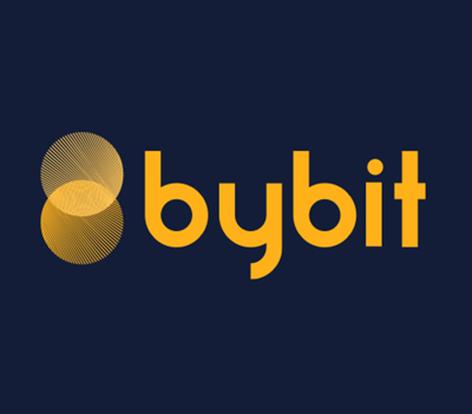 Bybitアイコン
